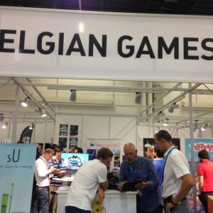 article gamescom 3