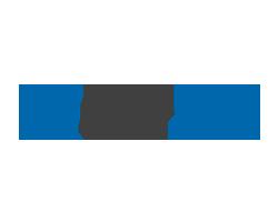 Parc Jeaux Vidéo 2020 Logo