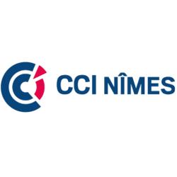CCINimes