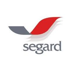 segard1